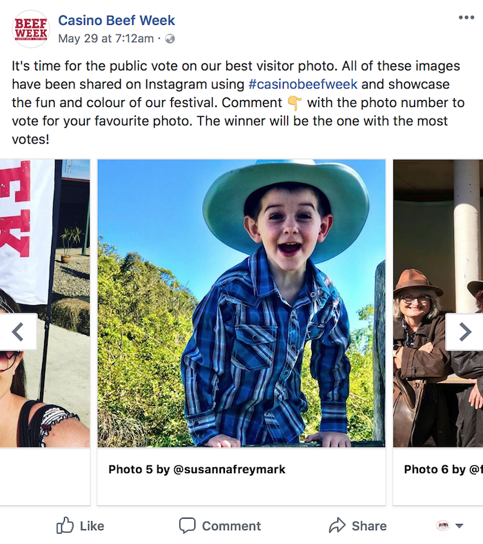 Casino Beef Week photo competition.png