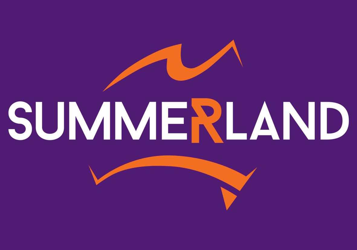 SummerlandCreditUnion_logo_use.jpg
