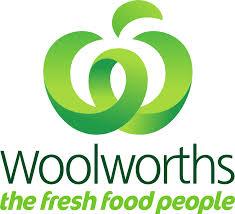 Woolworths transparent.jpg