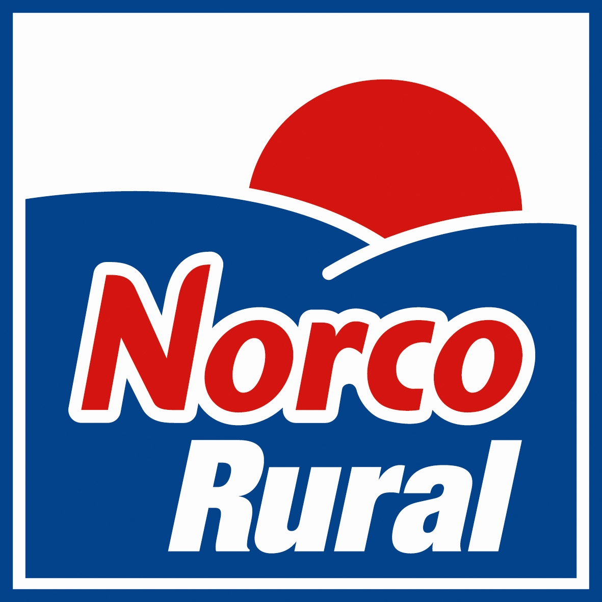 norco-rural-square.jpg
