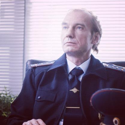 #russia #roadstoolympia #indiefilm #filmmaking #olympics #