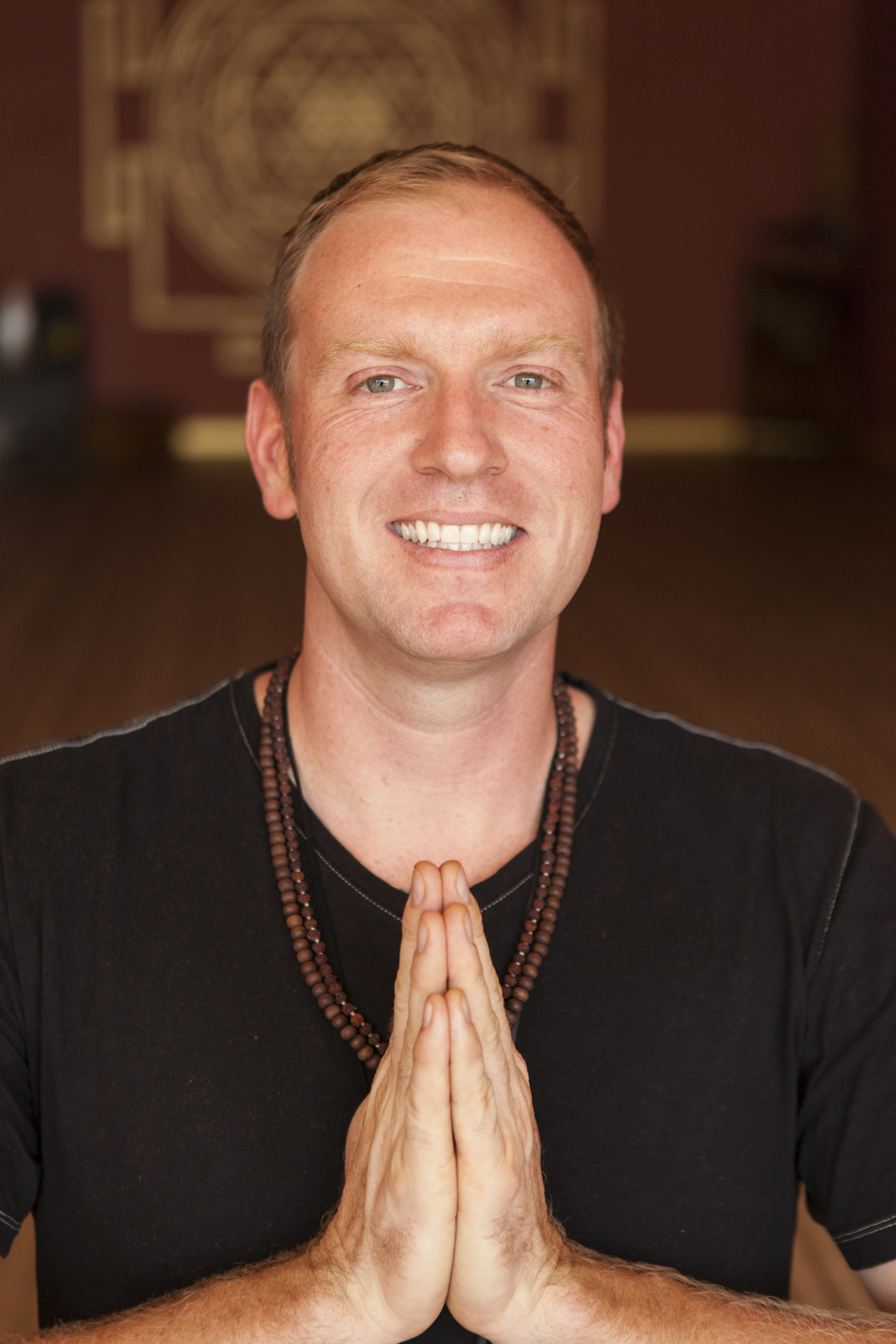 Jason Miller CMTHolistic Educator - With a passion for holistic ideals and the intention of bringing wellness to each member of his clientele, Jason Miller stands out as an experienced and well-versed holistic massage therapist. He is proficient in a wide range of massage & wellness modalities, such as neuromuscular deep tissue, structural balancing, athletic conditioning / rehabilitation, lymphatic / circulatory Tx, advanced cupping therapies, NIR reiki energy healing and the list goes on. A certified leader, he has held numerous workshops, continued education training's, and has lobbied at state and national levels for education. He is the Program Director at Panacea Holistic Institute and the southwest educator for the ICTA International Cupping Therapy Association.Jason is a certified massage therapist, internationally certified cupping therapist, yoga instructor, educator, sound healer, light & energy worker, wellness advocate, visionary, sensei level Reiki practitioner and conscious business owner. He strives to engage in expanding his growing knowledge & understanding in the art and journey of healing.He has worked at USATF indoor & outdoor national masters champions and worlds since 2010. Jason competes for So Cal Track Club, Winning nation championships in Shot put and other throw events in USATF track and field competition. His working experience as an athletic therapist includes ironman, triathlons, marathons, national and international track and field championships, community walk / 5k / 10k events and field games.Jason's personable manner along with his altruistic ethics has resulted in many referrals as well as a great rapport with clients and fellow therapists. He continues to develop his skills as a holistic therapist, instructor and yogi in Long Beach, California, focusing on holistic care and community well-being.
