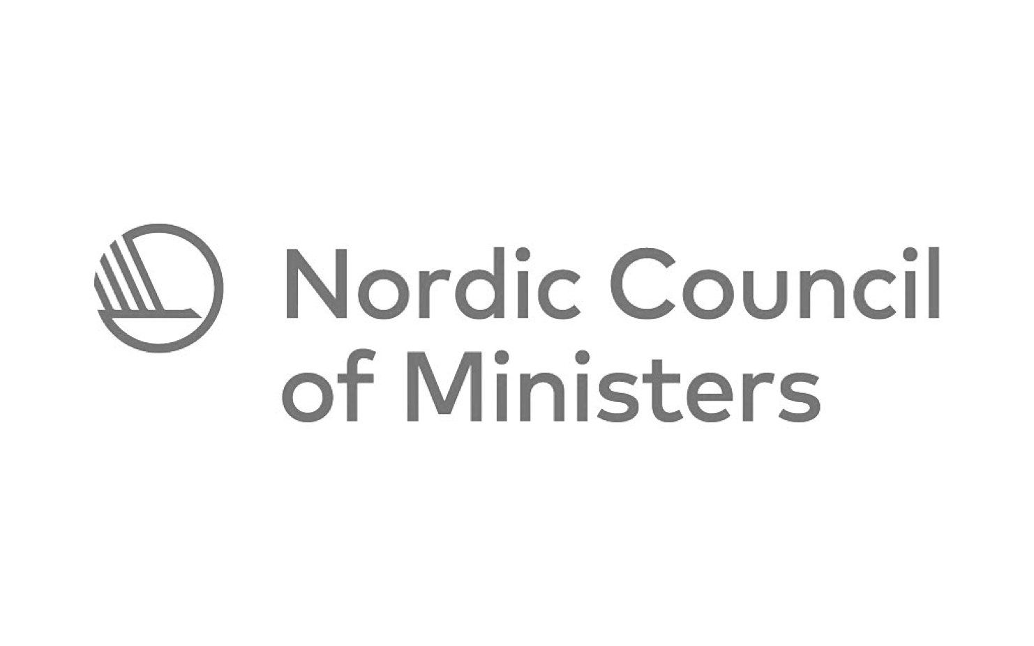 Nordic Council Logo.png