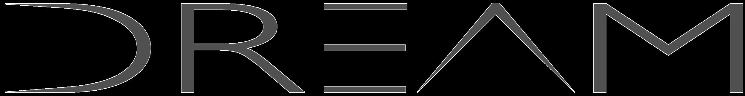 Dream-Logo-GREY-High-Res.png