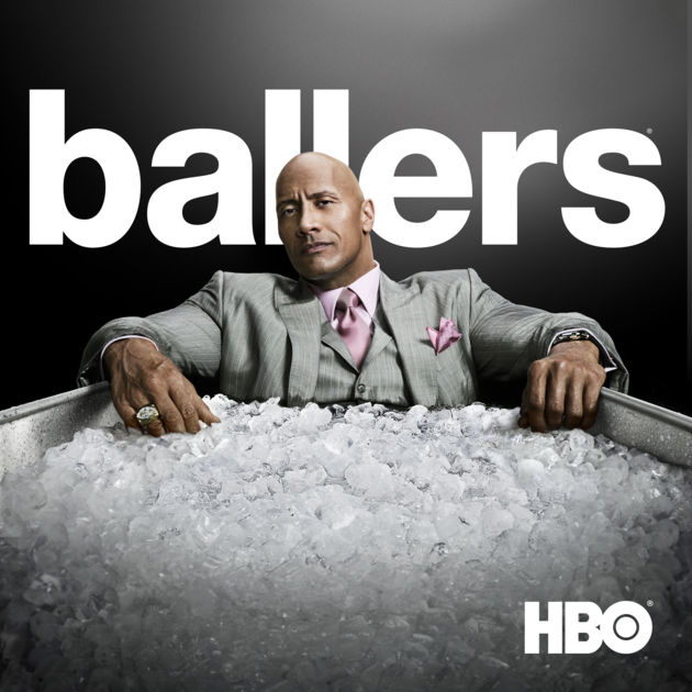ballers.1200x630bb.jpg
