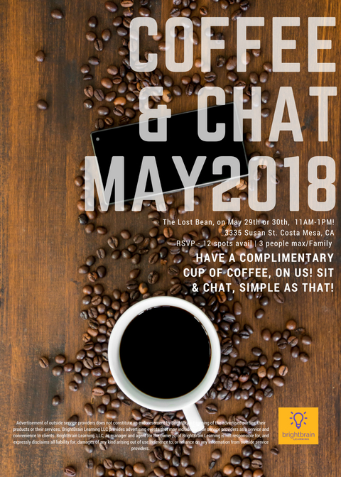 Coffee & Chat May 2018.jpg