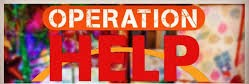 operation help.jpg