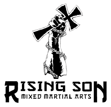 rising-son-mma-logo.png