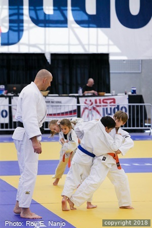 USAJudo_SrNationals2018_clinic_lowres-12.jpg