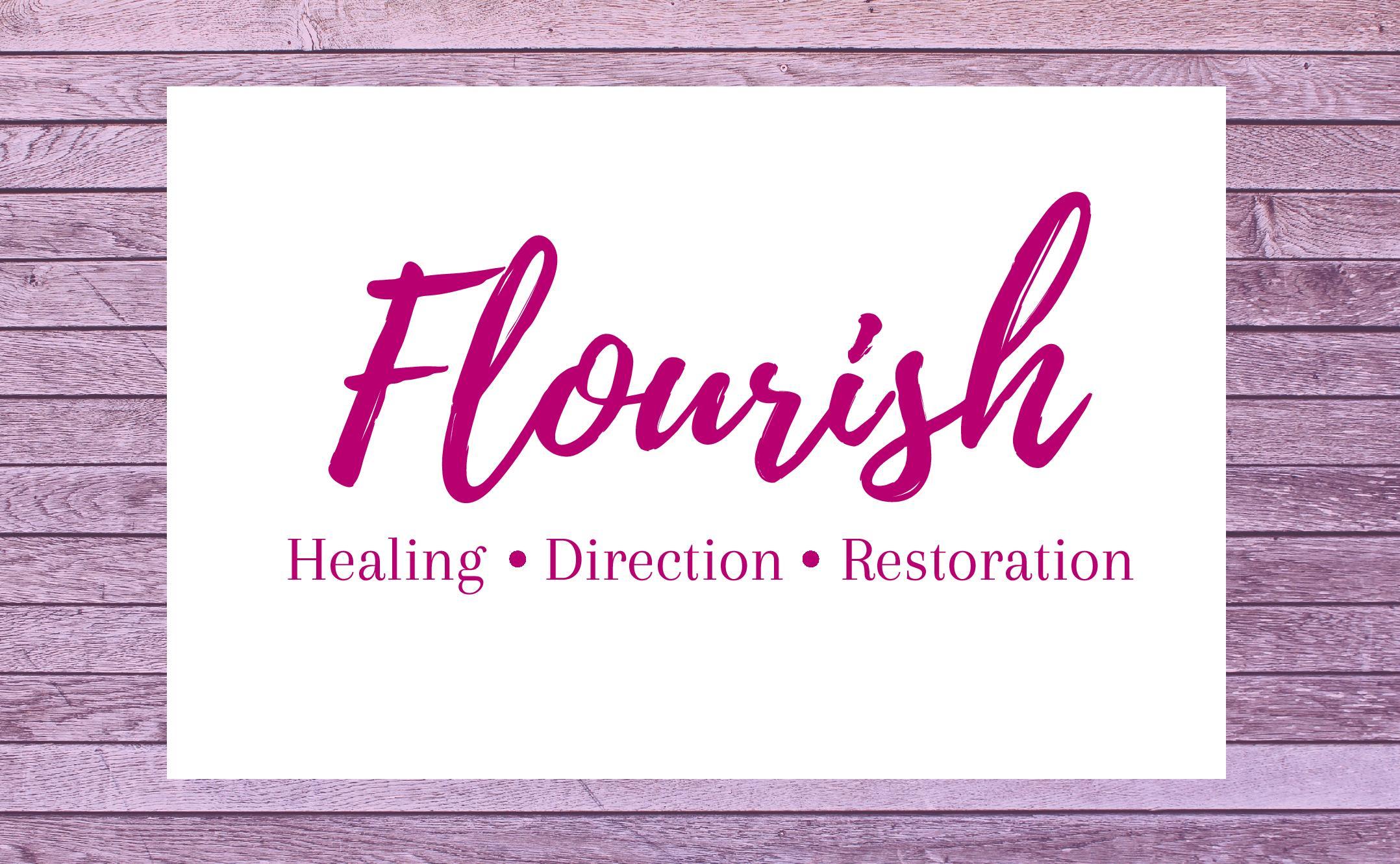 Spirtual healing, psychic, psychic reading.jpg