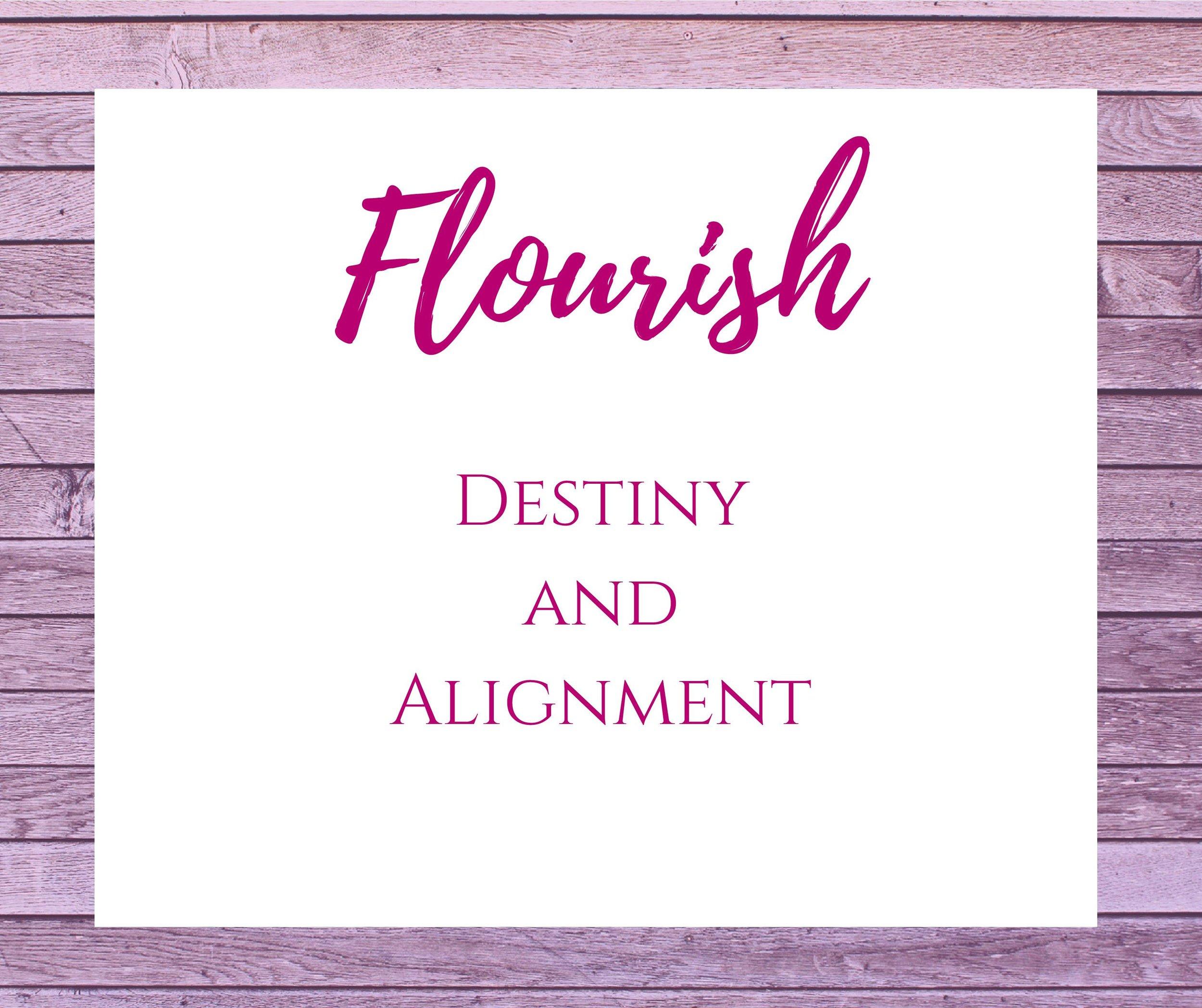 Flourish-page-001.jpg