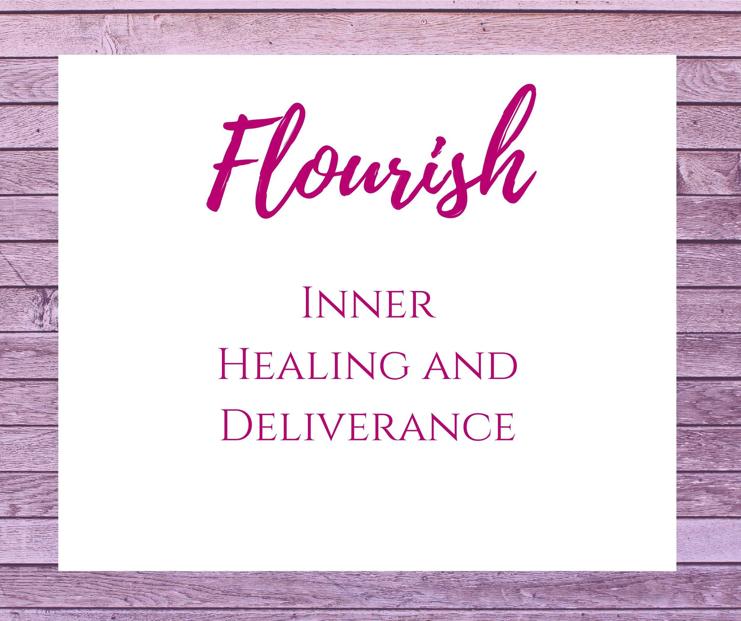 Flourish-2-page-001.jpg
