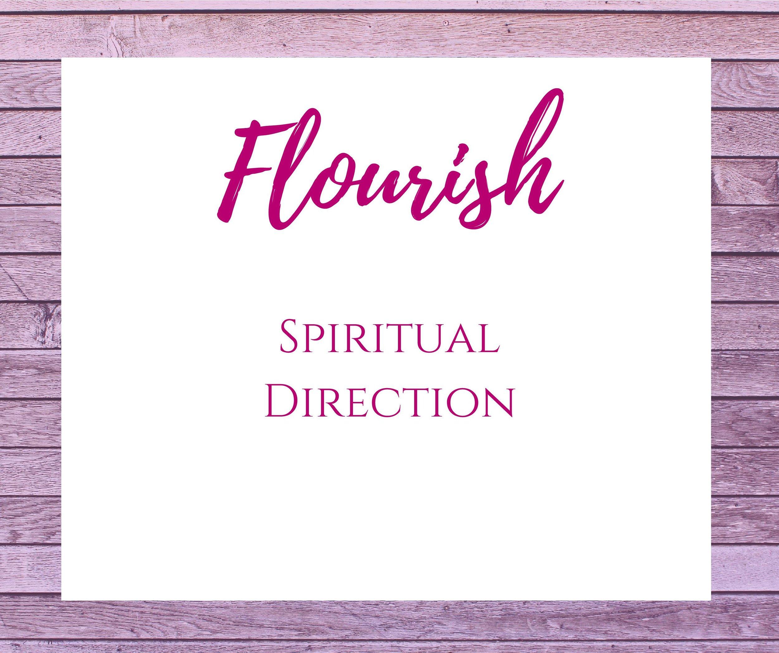 Flourish-3-page-001.jpg