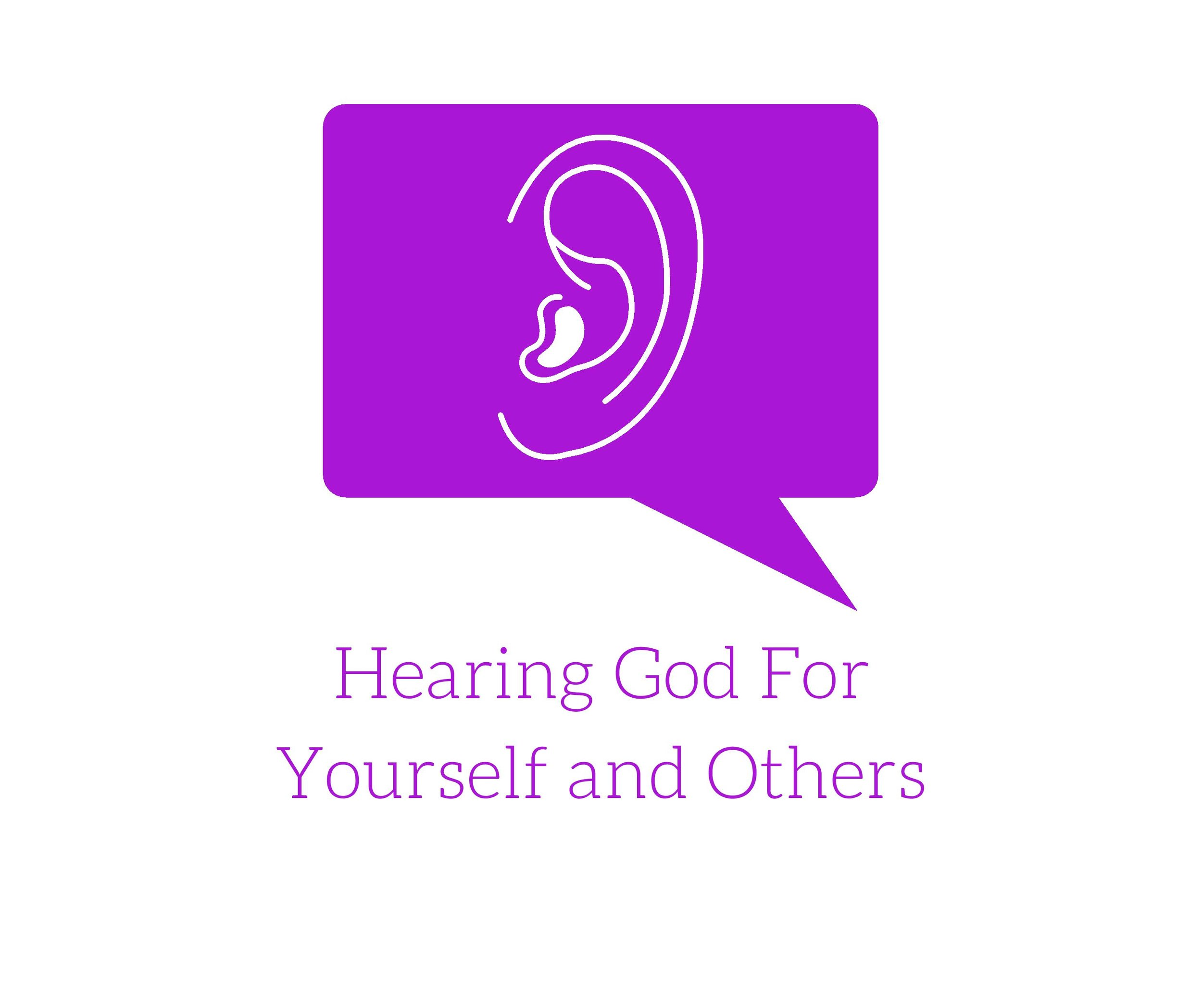 Hearing God For Yourself and Others-page-001.jpg