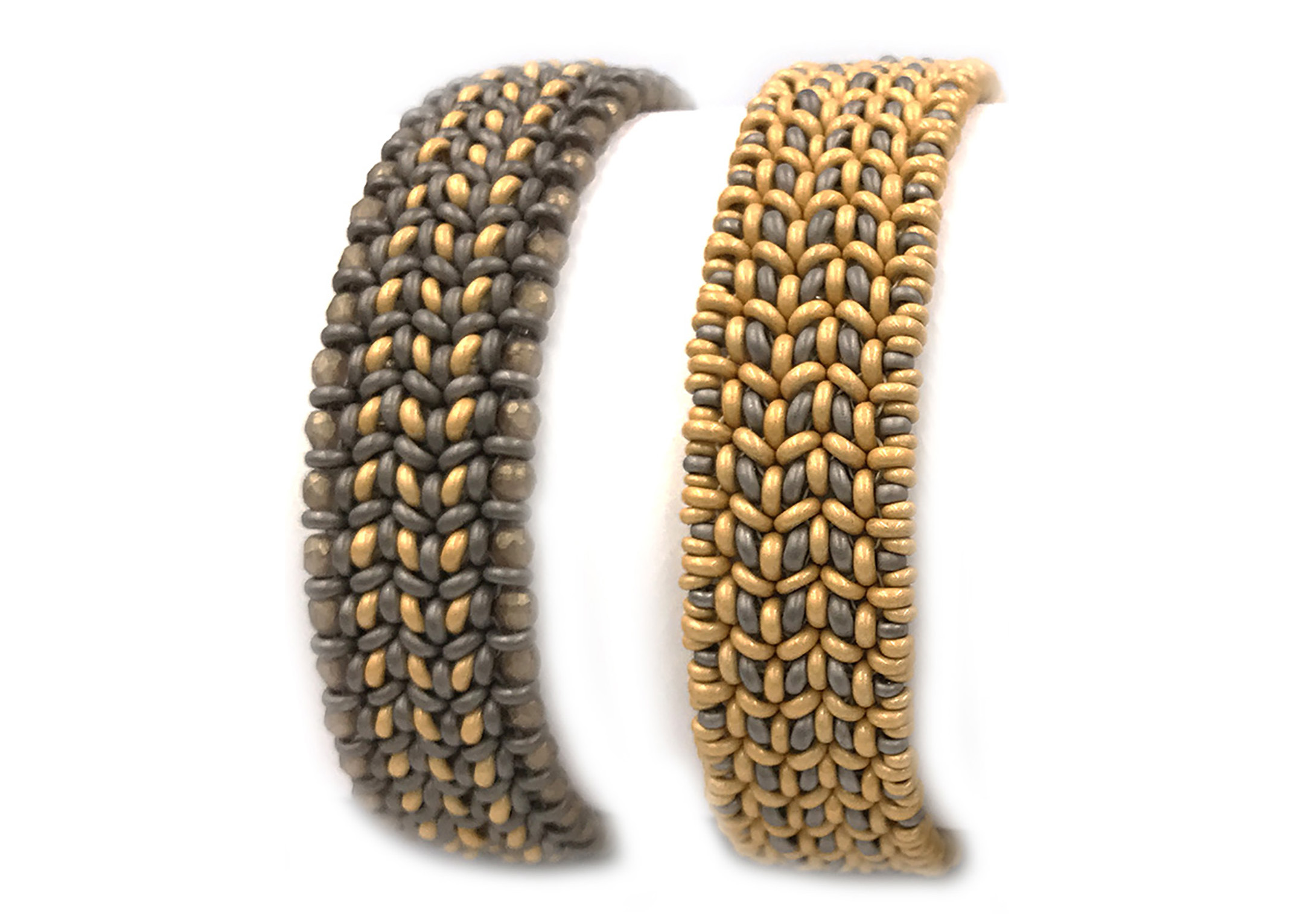 Pirelli Bracelet