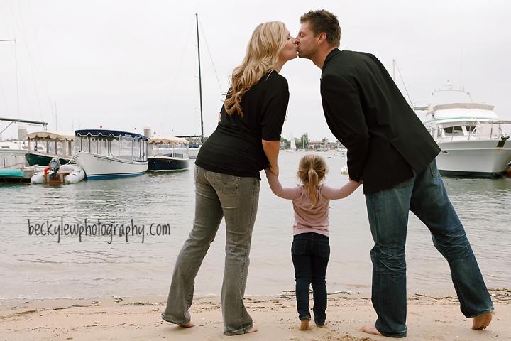 Caston Family-28-2 web.jpg