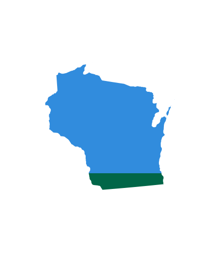 Wave-100-States-(1)-3.16WISCONSIN.png