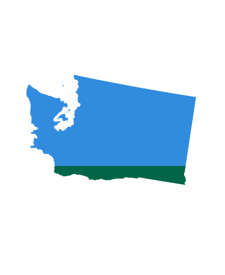 Wave-100-States-(1)WASHINGTON.png