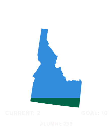 Wave-100-States-(1)IDAHO.png