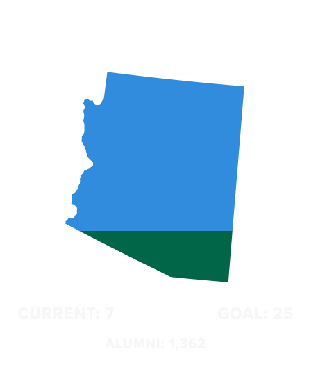 Wave-100-States-(1)ARIZONA.png