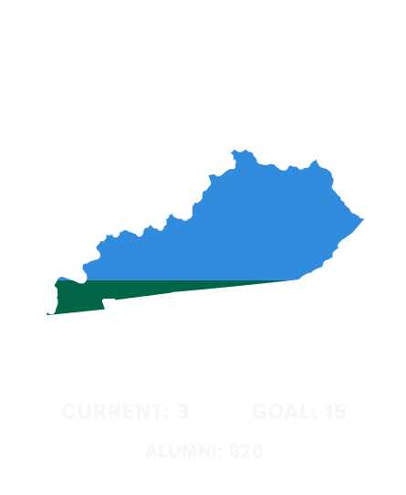 Wave-100-States-(1)KENTUCKY.png