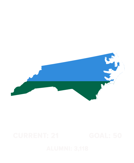 Wave-100-States-(1)NORTH-CAROLINA.png