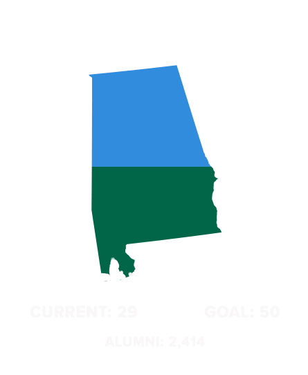 Wave-100-States-(1)ALABAMA.png
