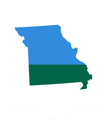 Wave-100-States-(1)MISSOURI.png