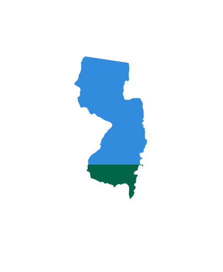 Wave-100-States-(1)NEW-JERSEY.png