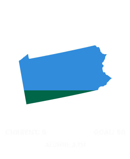 Wave-100-States-(1)PENNSYLVANIA.png