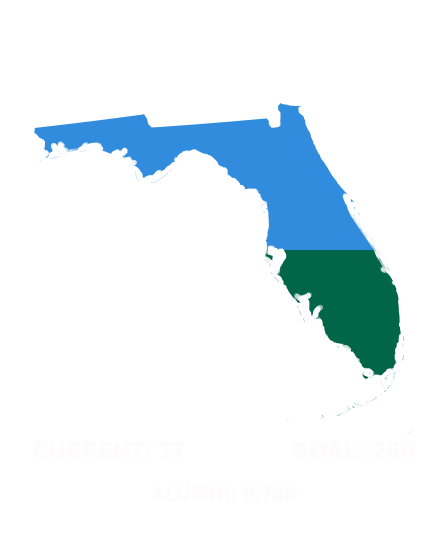 Wave-100-States-(1)FLORIDA.png