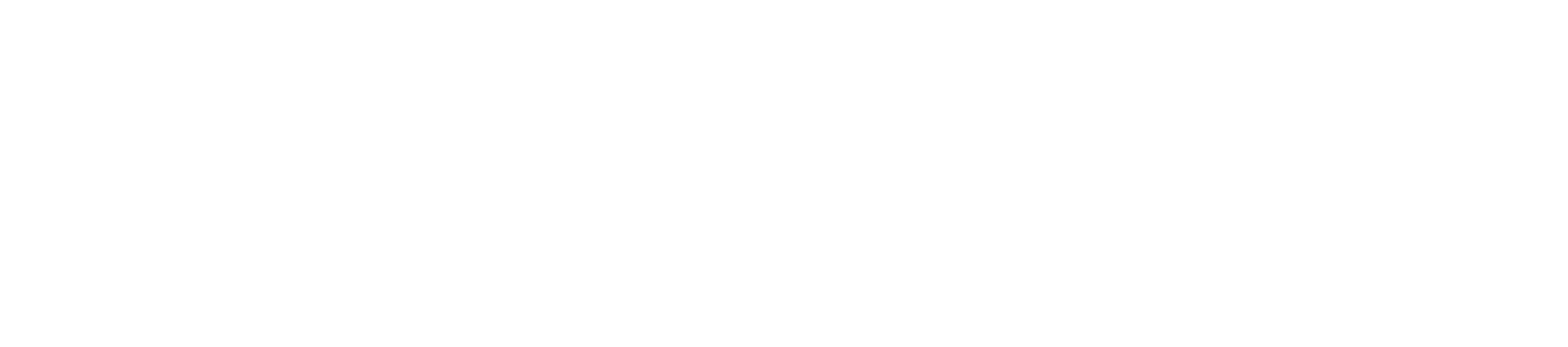 Tulane Classic Explainer Header.png