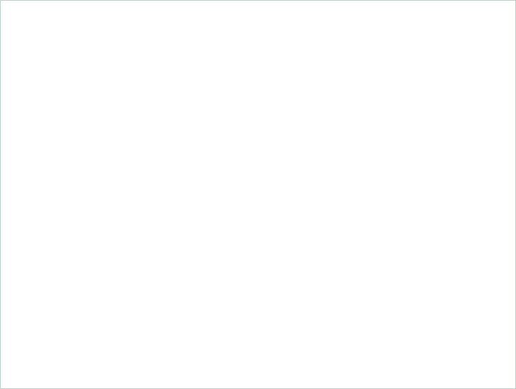 Cresent-Crown-Logo-2.png