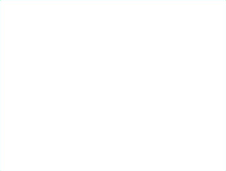 CrescentLogoNew.png
