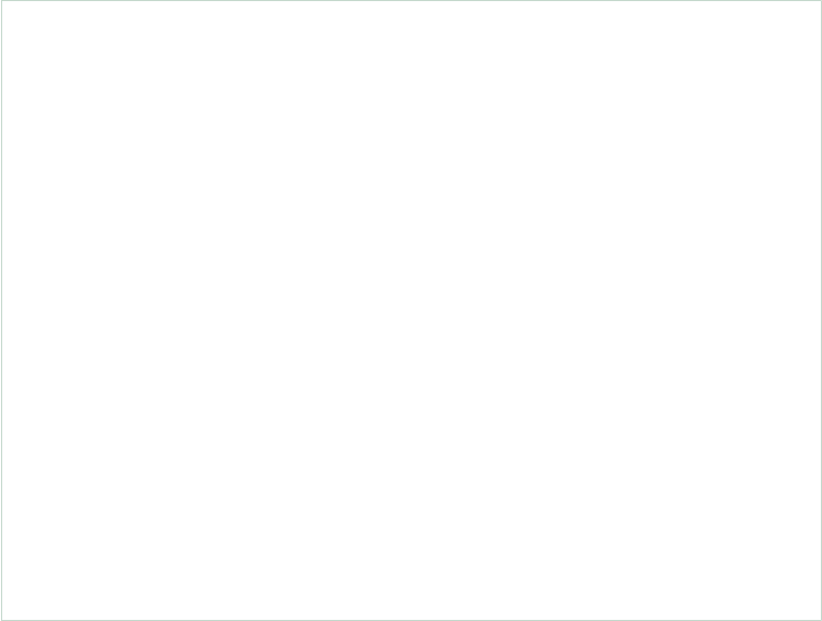 IBERIA-Bank-logo.png