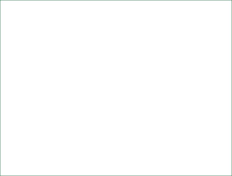 Mandeville Seafood Logo.png