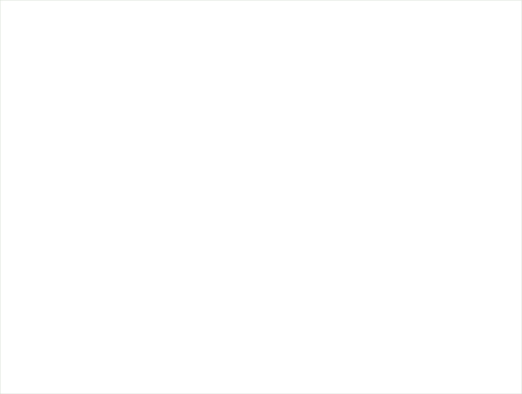 superiorgrille121014.png