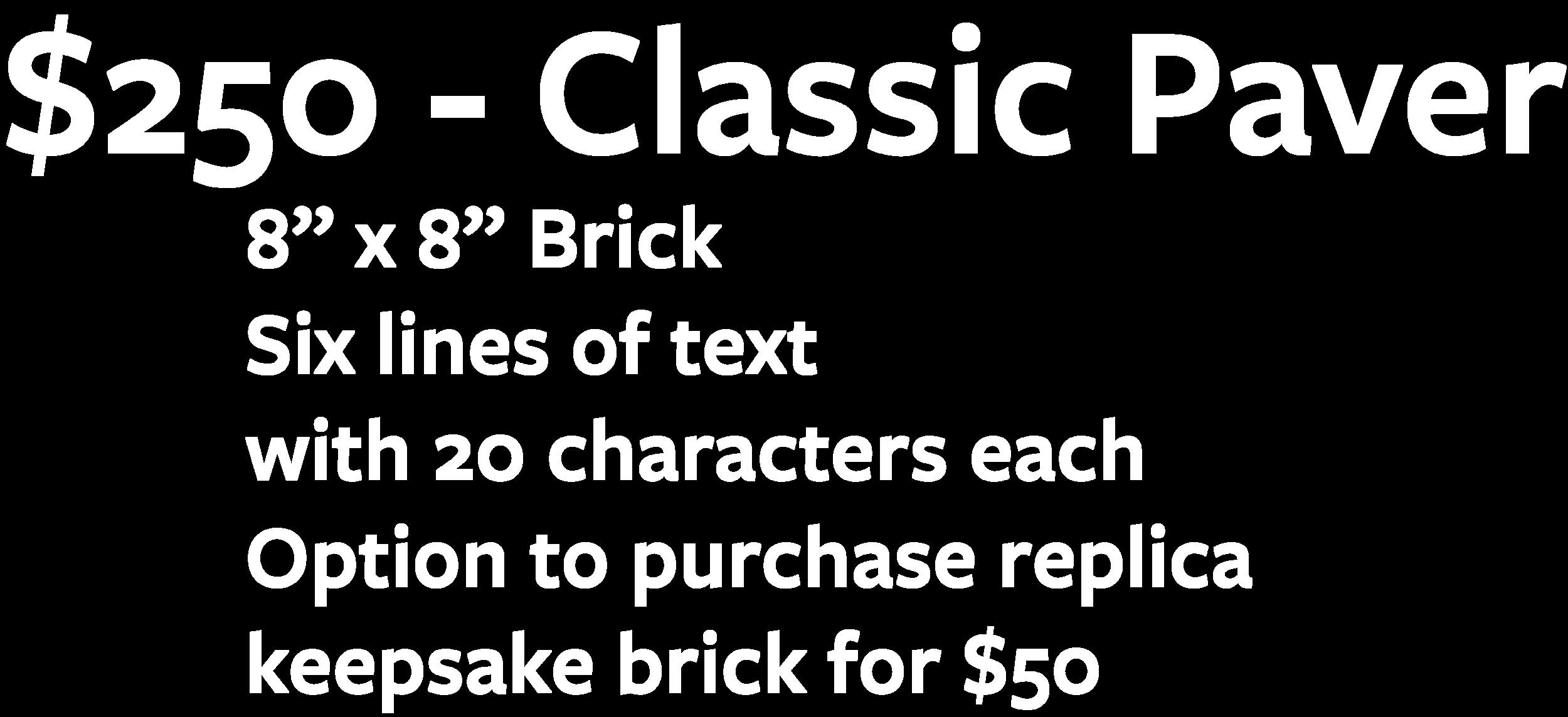 Brick Prices 250.png