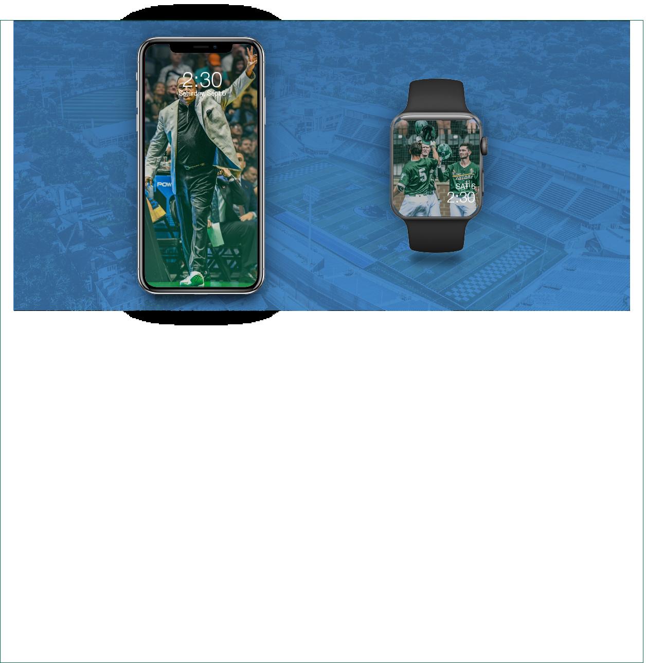 Digital Pride Pack.png