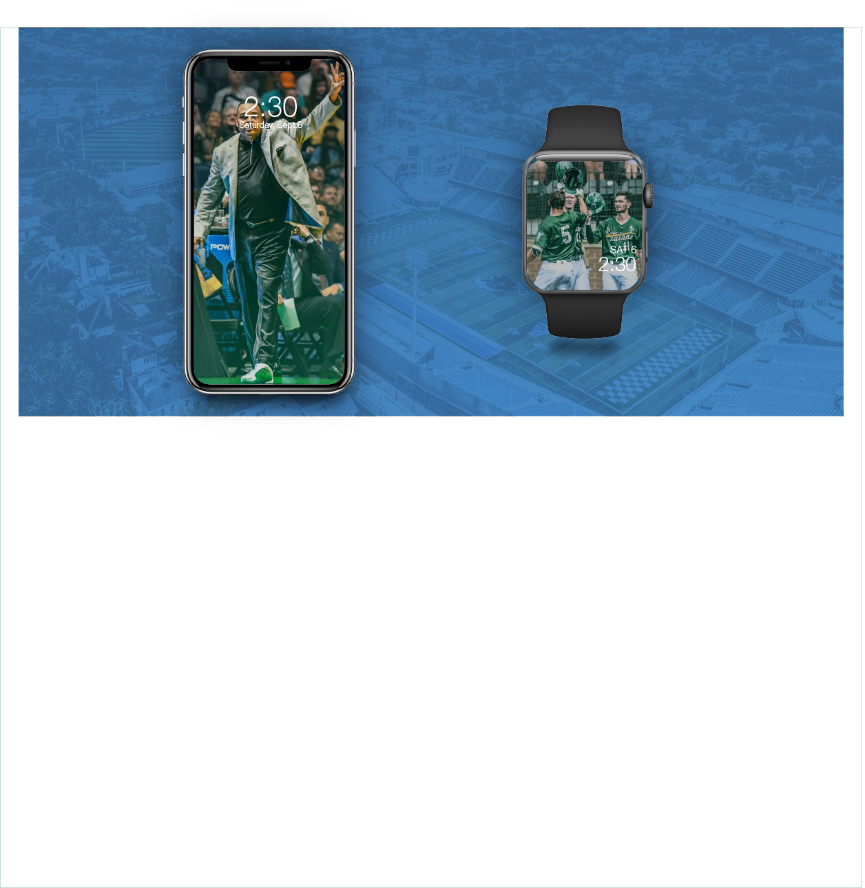 Digital Pride Pack.png