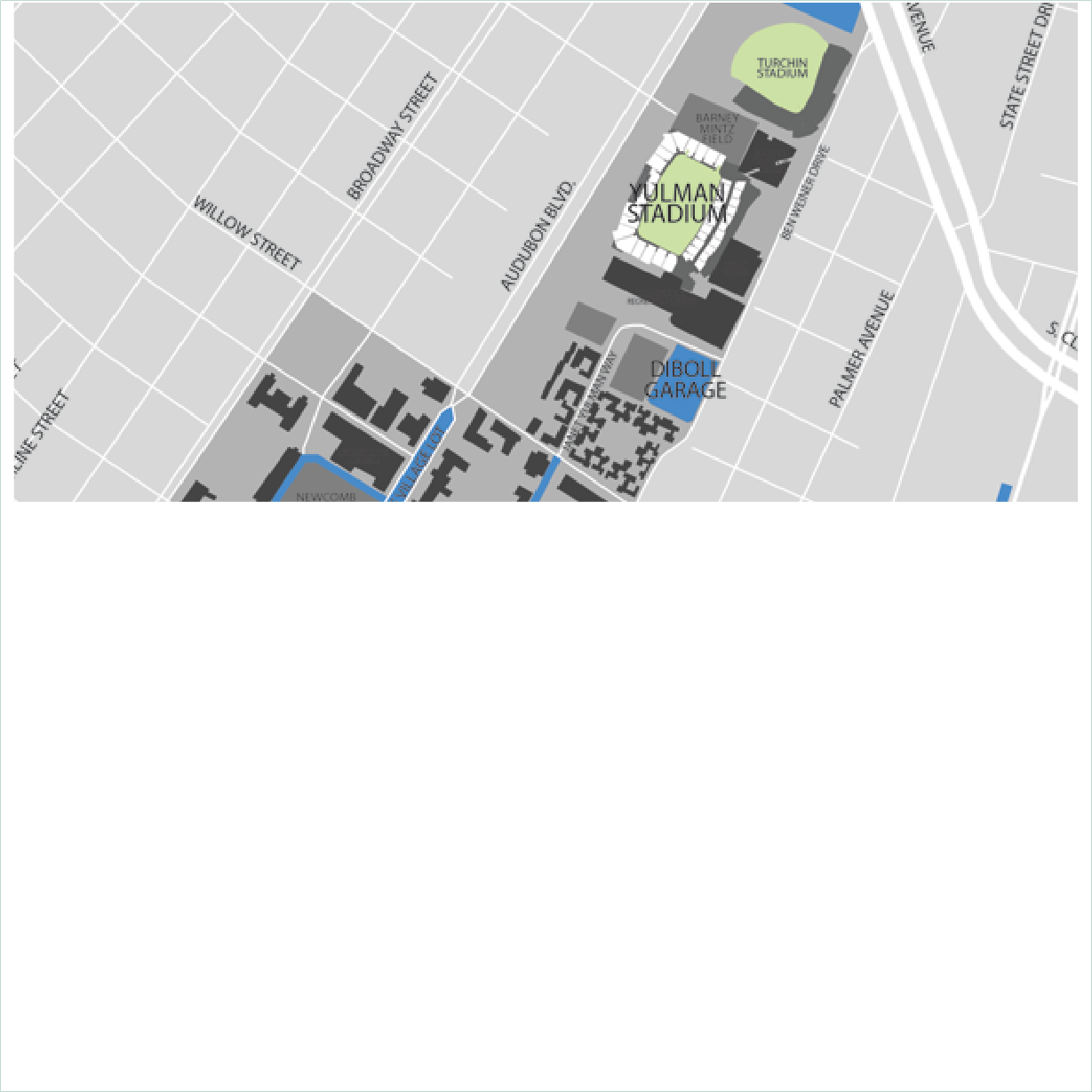 Paid Parking.png