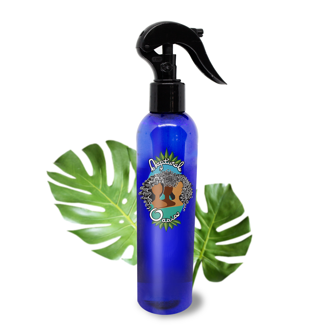 Peace of Mind Leave In Conditioner