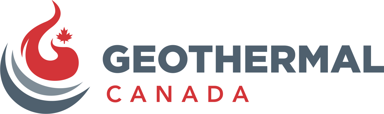 GeothermalCanada_Logo_H_Colour.png
