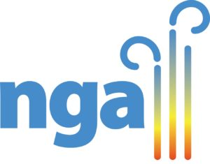 NGA_Logo_Color_No_Date_No_text-300x235.jpg