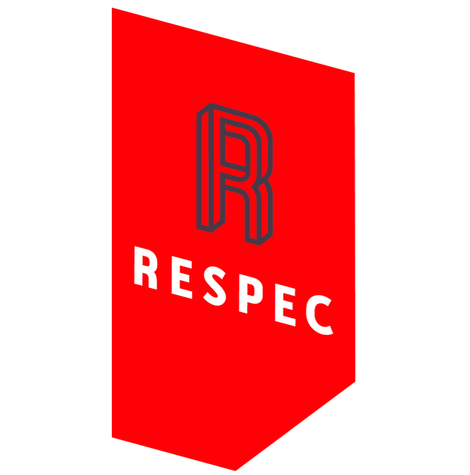 - Founded in 1969, RESPEC is a global leader in geoscience, engineering, data, and integrated technology solutions for major industry sectors. We have 14 offices in the United Sates and an office in Saskatoon, Saskatchewan. We offer geothermal resource development expertise from early phase exploration to bankable feasbility studies, and long-term reservoir management.