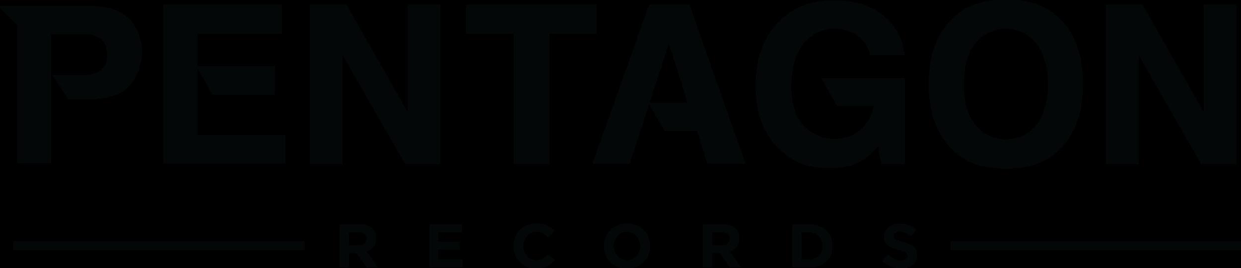 Pentagon Records.png