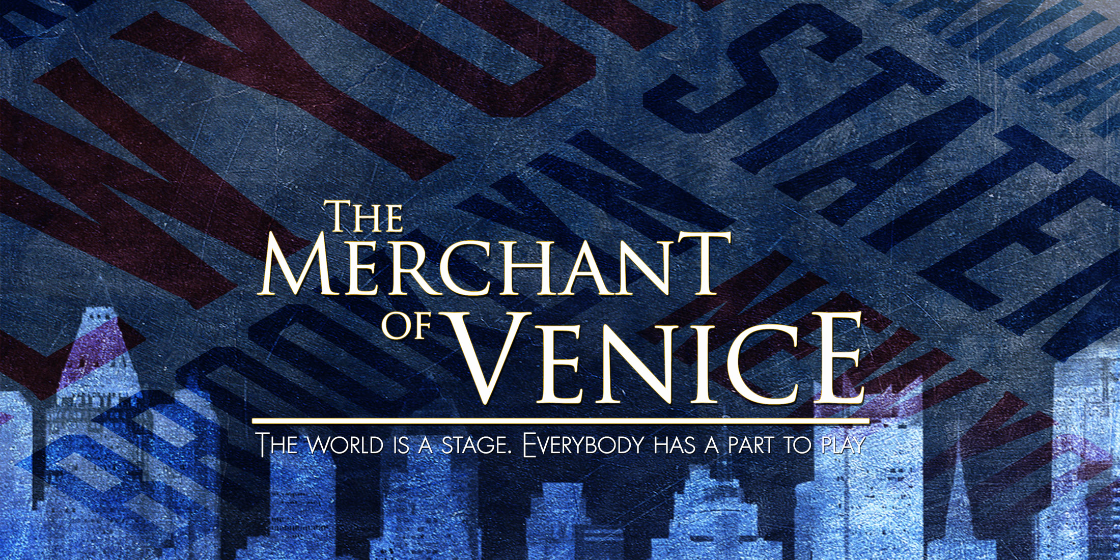 merchant-of-venice.jpg