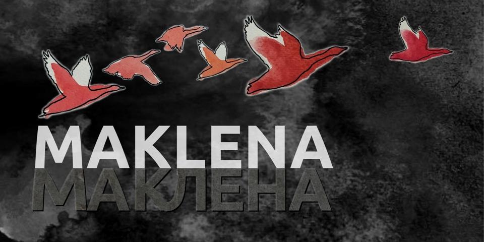 Maklena-Banner_sm.jpg