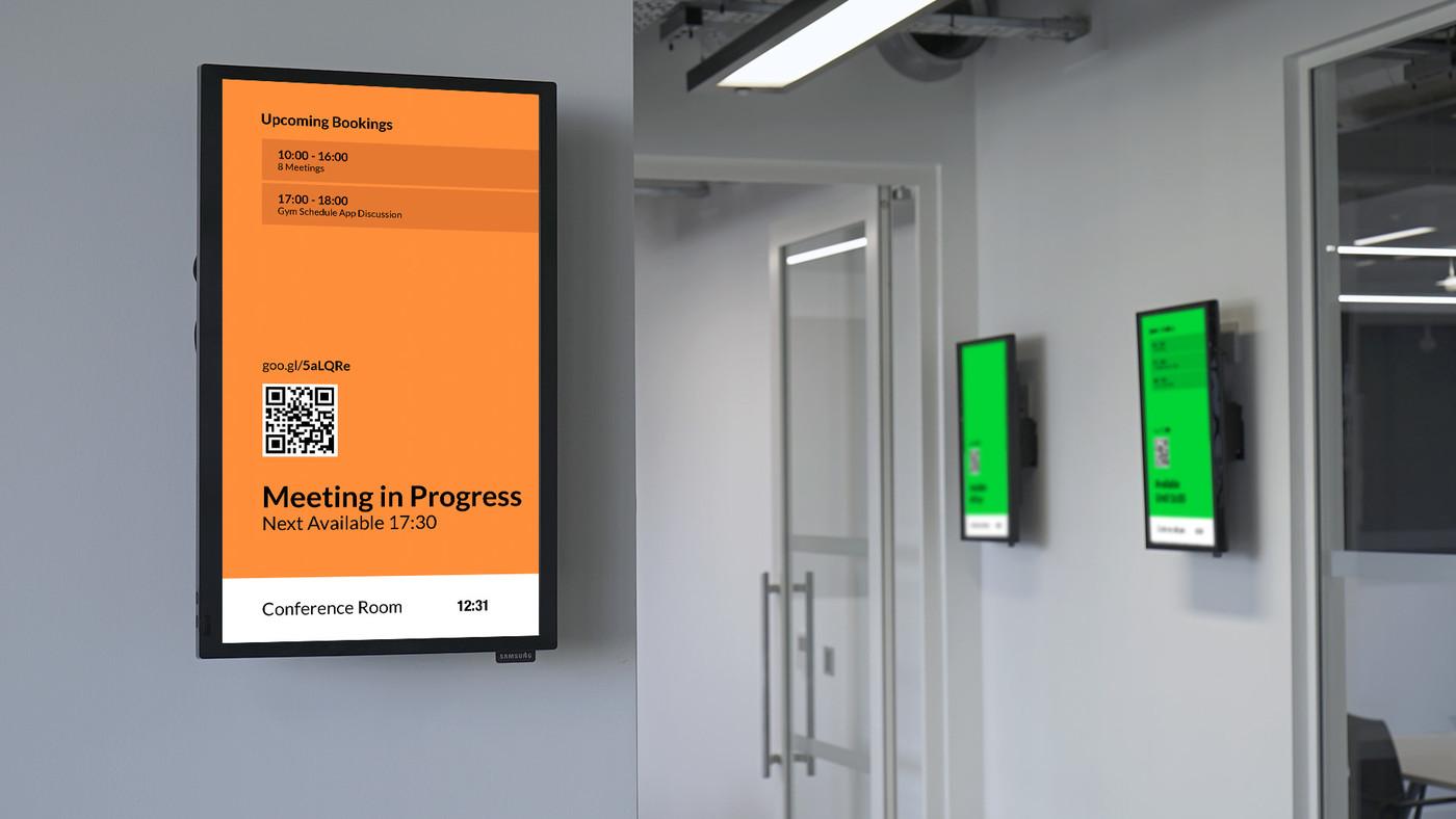 digital signage .jpg