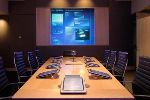Conference room .jpg